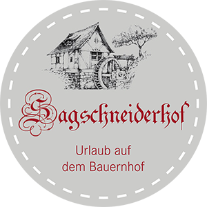 Sagschneiderhof